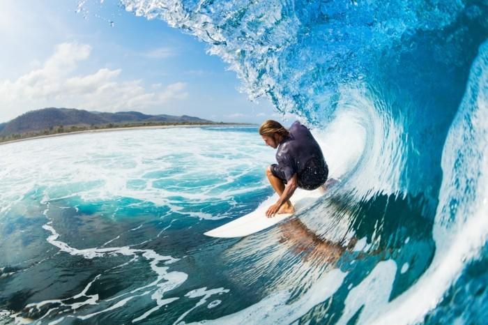 magnifique-combinaison-billabong-combinaison-ion-sport-tenue-surf-cool-idéee-a-suivre
