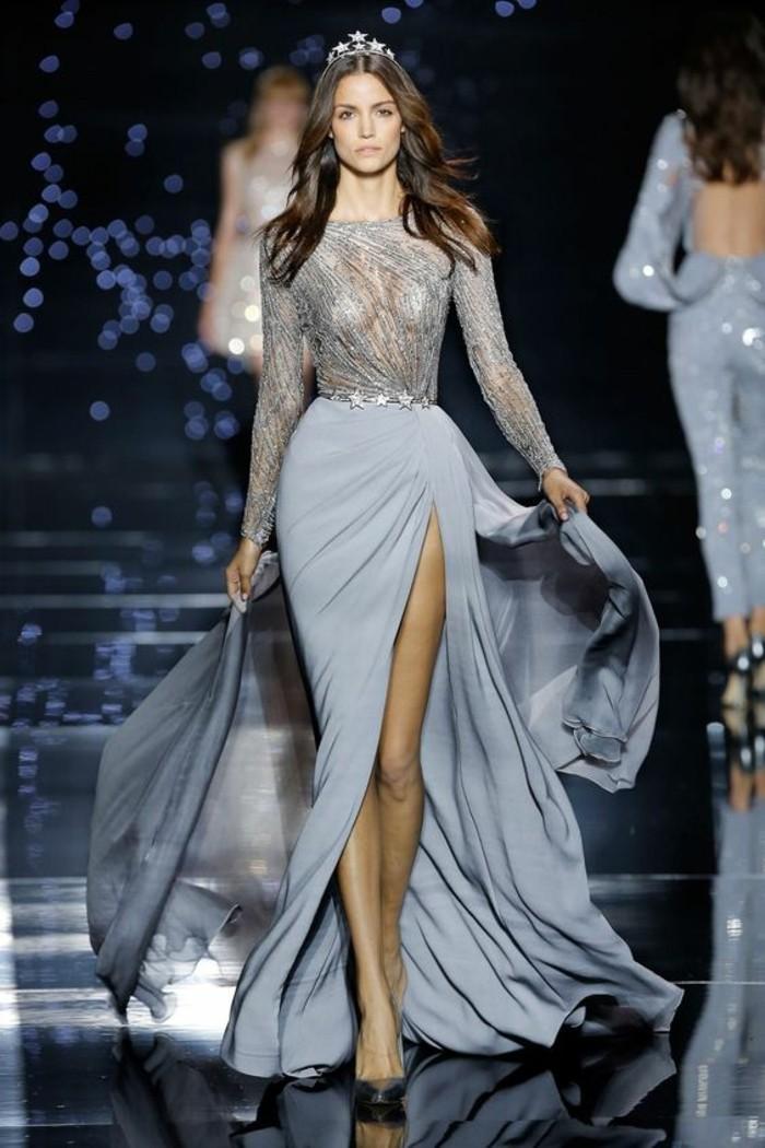 magnifique-jupe-longue-pas-cher-a-la-mode