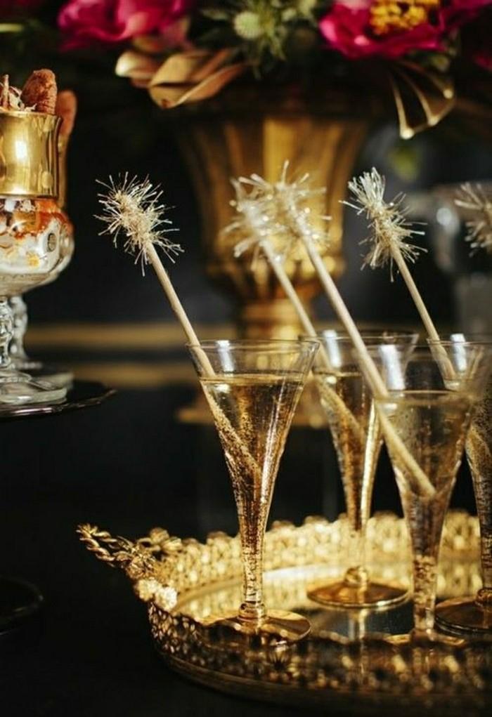 magnifique-originale-idée-coupes-champagne-inspiration-organizer-fête
