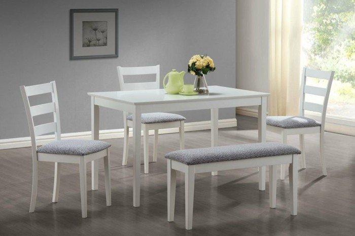 magnifique-table-de-salle-à-manger-design-table-ovale-chouette-blanc-et-gris