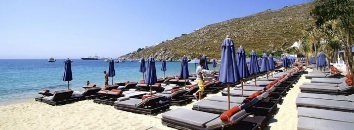 magnifiques-vacances-mykonos-merveille-eau-claire