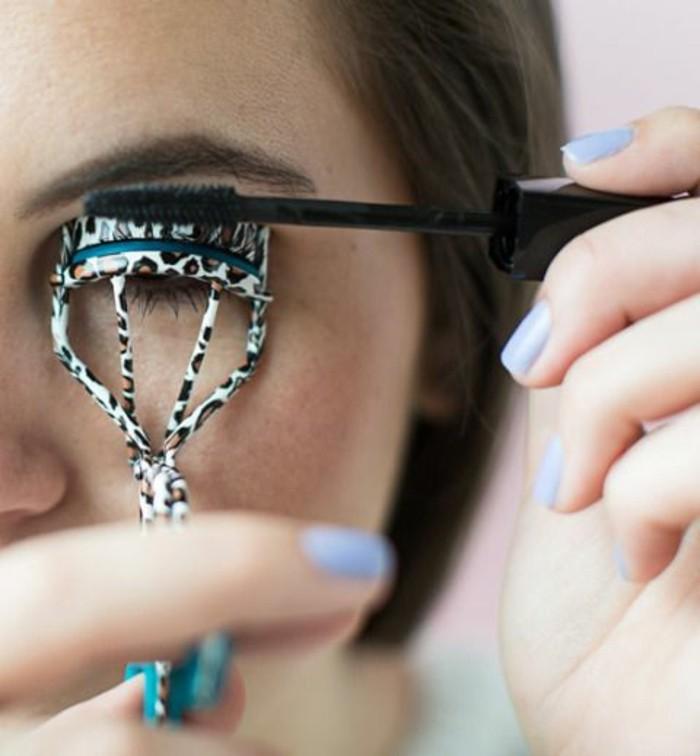 maquillage-pour-agrandir-les-yeux-comment-agrandir-les-yeux