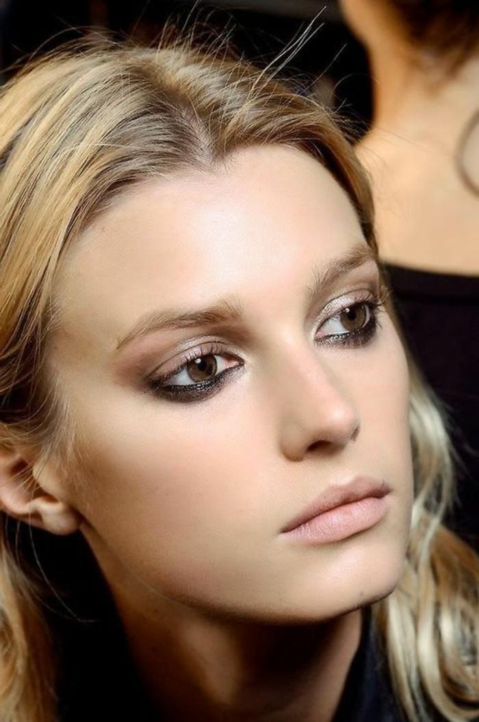 maquillage-yeux-ronds-astuces-comment-faire-vos-yeux-plus-grands-nos-idees