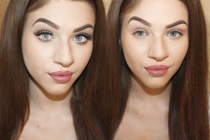 maquillage-yeux-ronds-bleus-comment-maquiller-les-yeux-bleus