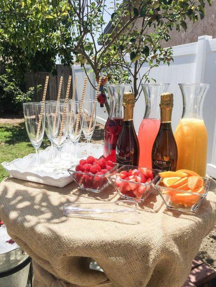 mariage-verre-a-champagne-verre-tulipe-idée-deco-merveilleuse