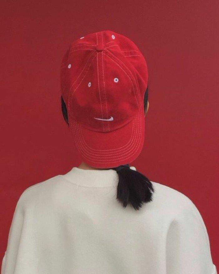 marque-de-casquette-accessoiriser-bien-vos-tenues-élégantes-nike
