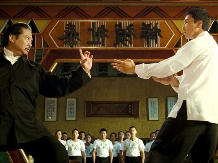 meilleur-film-art-martiaux-meilleur-film-d'art-martiaux-art-martiaux-streaming