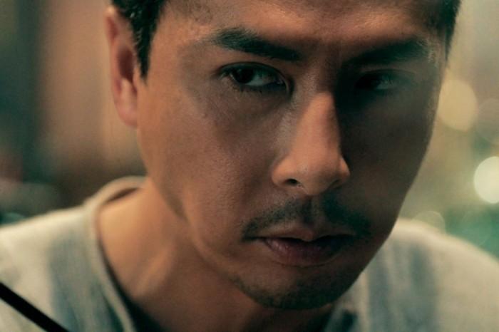 meilleur-film-art-martiaux-meilleur-film-d'art-martiaux-film-art-martiaux-2015