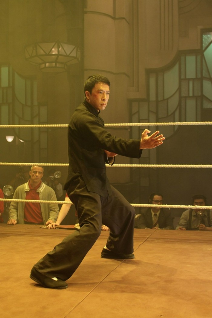 meilleur-film-art-martiaux-meilleur-film-d'art-martiaux-film-art-martiaux-streaming