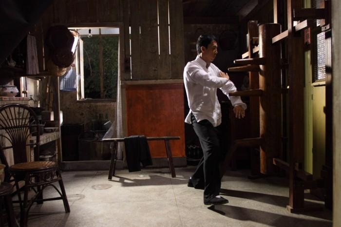meilleur-film-art-martiaux-meilleur-film-de-combat-film-art-martiaux-streaming-vf-kung-fu