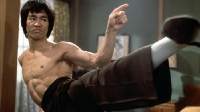 meilleur-film-art-martiaux-meilleur-film-d'art-martiaux-meilleur-film-de-combat
