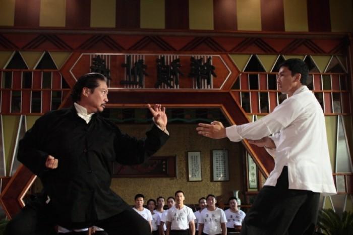 meilleur-film-art-martiaux-meilleur-film-d'art-martiaux-meilleurs-films-d'arts-martiaux