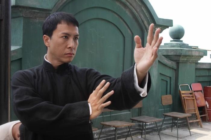 meilleur-film-art-martiaux-meilleur-film-de-combat-art-martiaux-streaming (2)