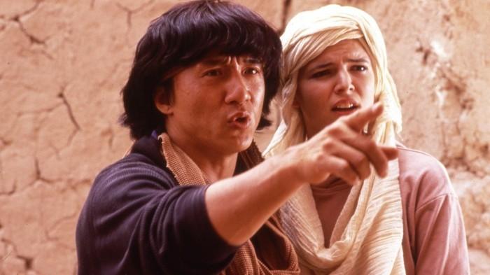 meilleur-film-art-martiaux-meilleur-film-de-combat-arts-martiaux-streaming