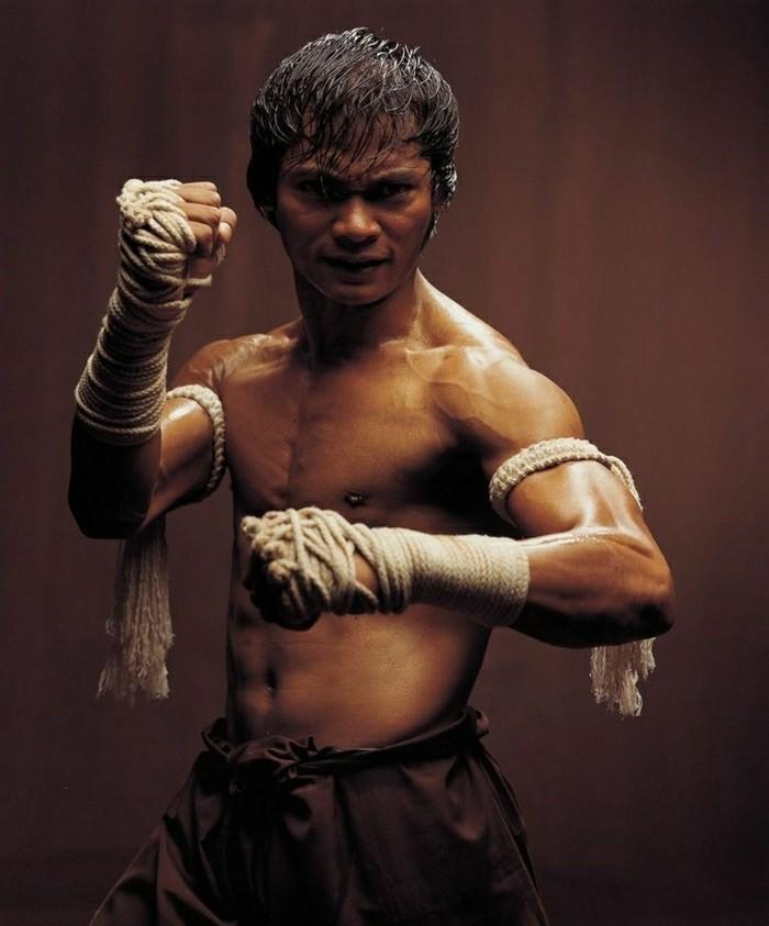 meilleur-film-art-martiaux-meilleur-film-de-combat-film-art-martiaux-streaming-vf