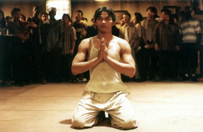 meilleur-film-art-martiaux-meilleur-film-de-combat-film-kung-fu-en-français