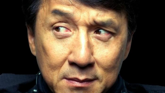 meilleur-film-art-martiaux-meilleur-film-de-combat-film-kung-fu-en-francais