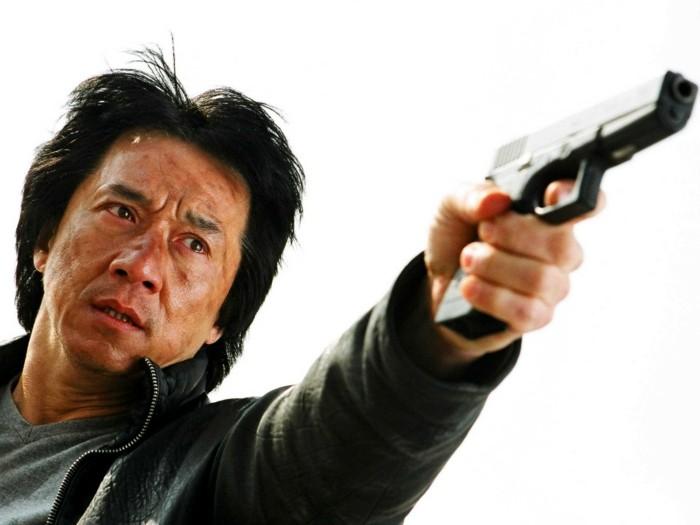 meilleur-film-art-martiaux-meilleur-film-de-combat-film-kung-fu-en-francais-art-martiaux-liste