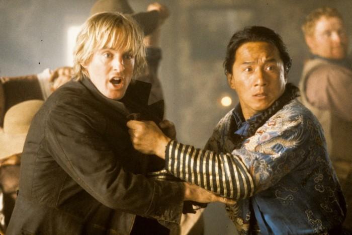 meilleur-film-art-martiaux-meilleur-film-de-combat-film-kung-fu-en-francais-arts-martiaux-streaming