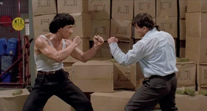 meilleur-film-art-martiaux-meilleur-film-de-combat-liste-arts-martiaux