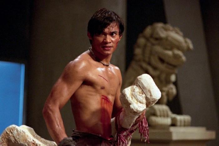 meilleur-film-art-martiaux-meilleur-film-de-combat-meilleur-art-martial