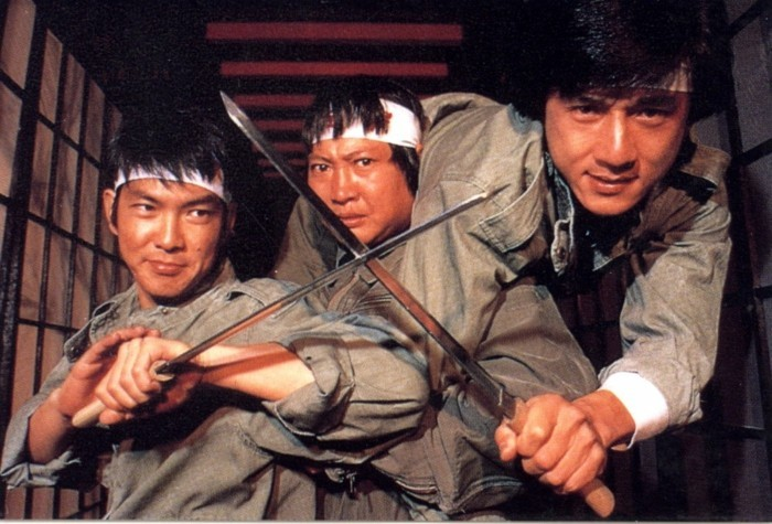 meilleur-film-art-martiaux-meilleur-film-de-combat-meilleur-art-martial-kung-fu-en-streaming