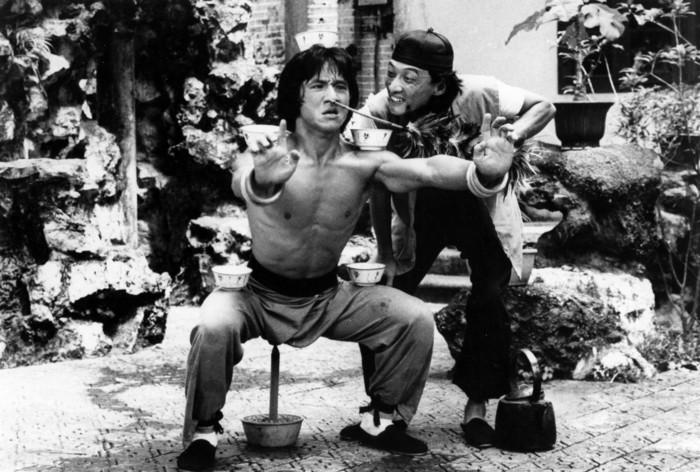 meilleur-film-art-martiaux-meilleur-film-de-combat-meilleur-film-de-combat