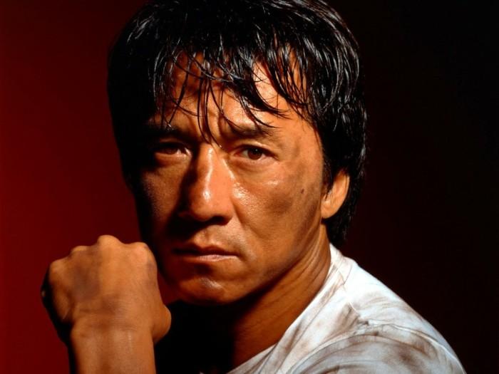 meilleur-film-art-martiaux-meilleur-film-de-combat-meilleur-film-d'art-martiaux-kung-fu