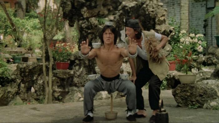 meilleur-film-art-martiaux-meilleur-film-de-combat-meilleurs-films-arts-martiaux
