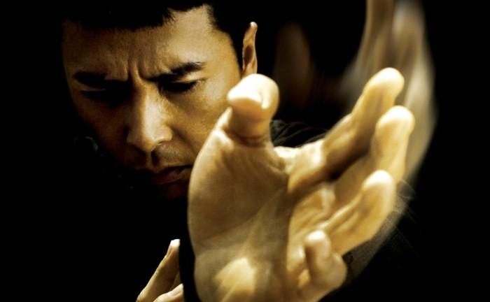meilleur-film-art-martiaux-meilleur-film-de-combat-meilleurs-films-d'arts-martiaux