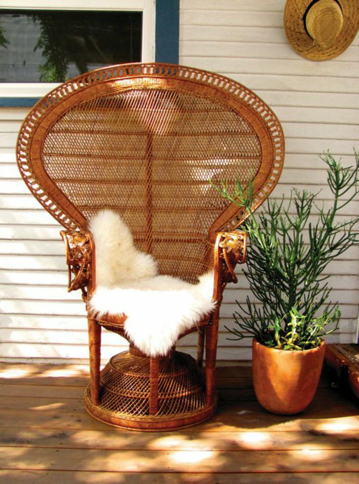 meilleurs-fauteuils-rotin-meuble-rotin-chaise-rotin-design-osier-meuble-exterieur