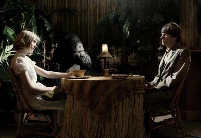meilleurs-films-fantastiques-allociné-meilleurs-films-film-d'angoisse