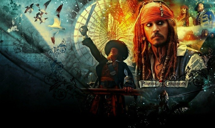 meilleurs-films-fantastiques-film-fantastique-a-voir-allociné-meilleurs-films