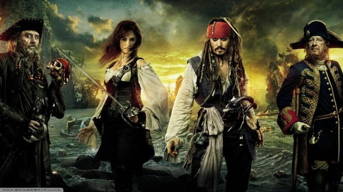 meilleurs-films-fantastiques-film-fantastique-a-voir-bon-film-fantastique