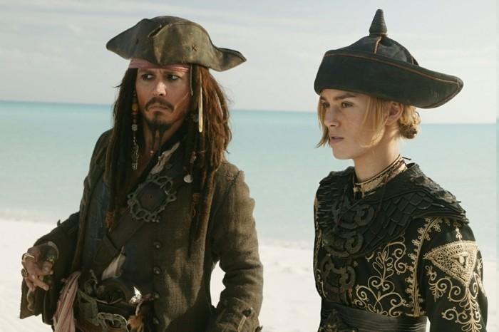 meilleurs-films-fantastiques-film-fantastique-a-voir-bons-films-2016