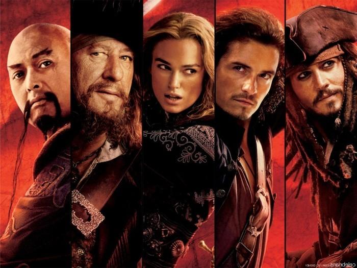 meilleurs-films-fantastiques-film-fantastique-a-voir-film-d'aventure-fantastique
