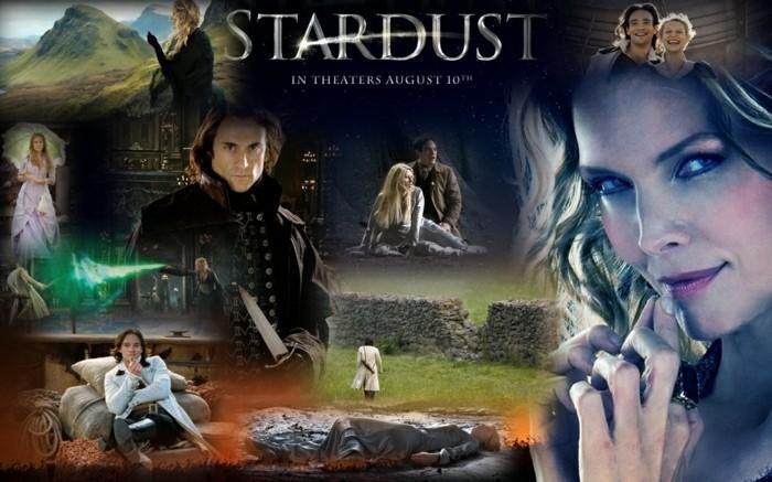 meilleurs-films-fantastiques-film-fantastique-a-voir-film-d'exorcisme