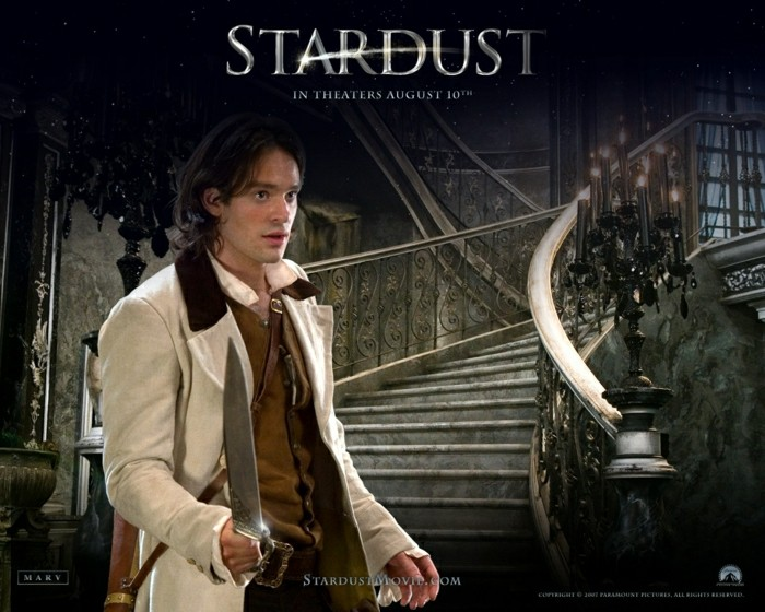 Meilleurs films fantastiques que vous devez absolument ... Claire Danes Facebook
