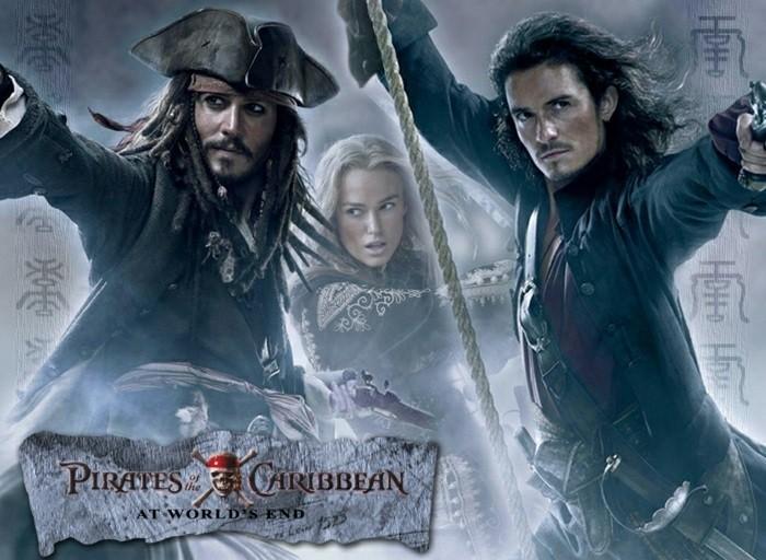 meilleurs-films-fantastiques-film-fantastique-a-voir-téléfilm-romantique