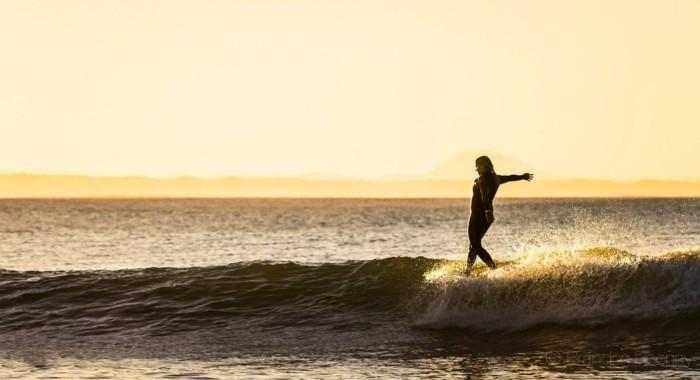 merveilleuse-combinaison-roxy-combinaison-surf-rip-curl-formidable-idée-originale-voir-les-meilleurs-idées-de-combinaison-bodyboard