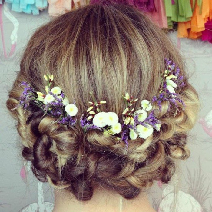 merveilleuse-photo-les-images-des-fleus-les-plus-belles-du-monde-coiffyure-de-mariee