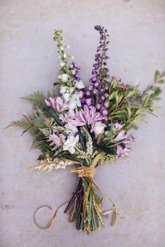 merveilleuse-photo-les-images-des-fleus-les-plus-belles-du-monde-le-bouquet-de-mariée