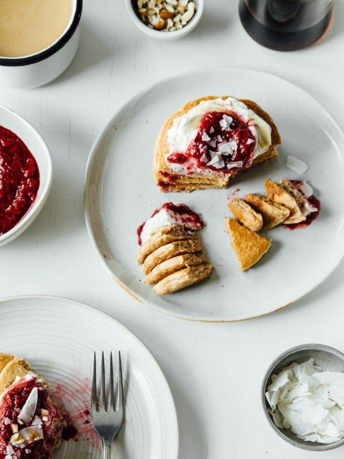 merveilleuse-recette-tarte-a-la-framboise-dessert-a-la-framboise-pancake