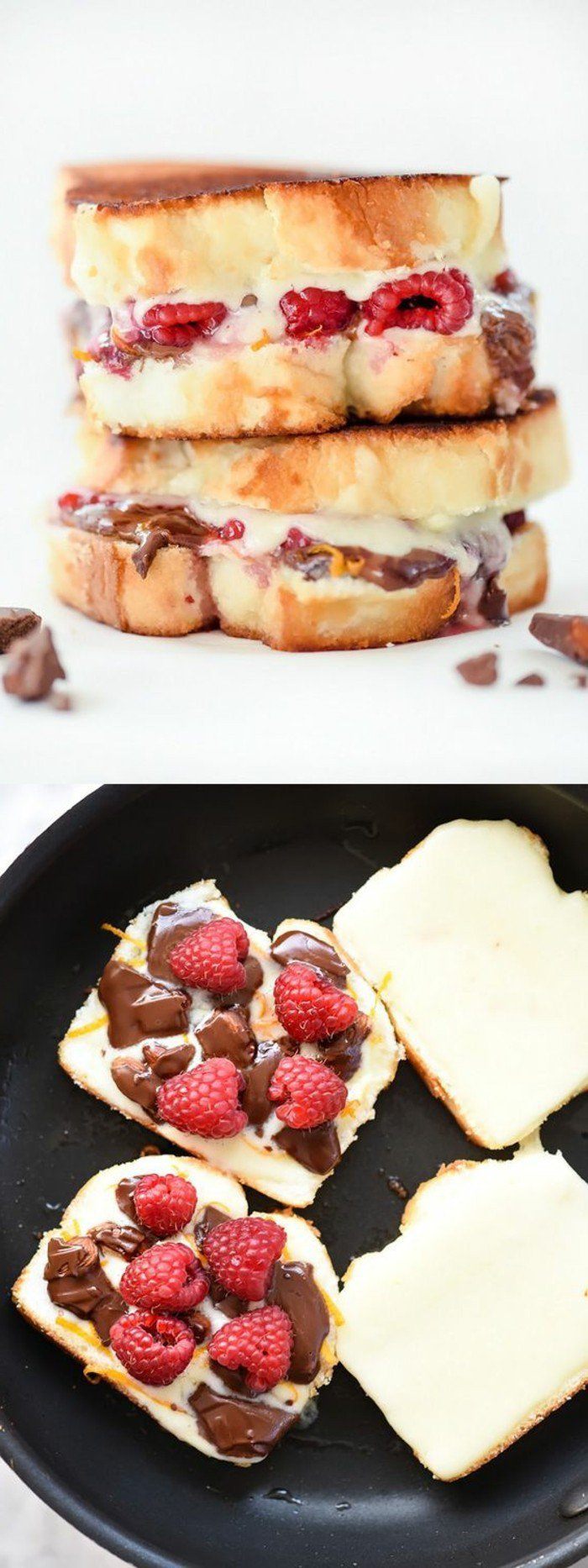 merveilleuse-recette-tarte-a-la-framboise-dessert-a-la-framboise