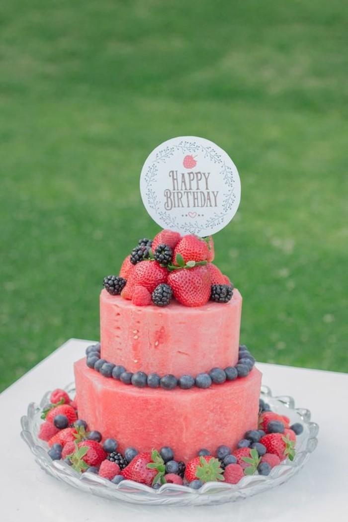 merveulleuse-image-gâteau-anniversaire-gateau-d-anniversaire-adulte-cool