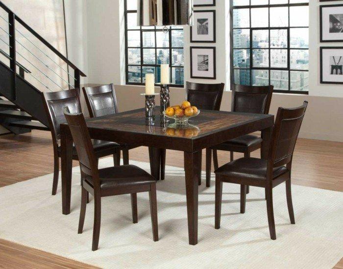 meuble-de-salle-a-manger-table-de-salle-a-manger-design-avec-rallonge