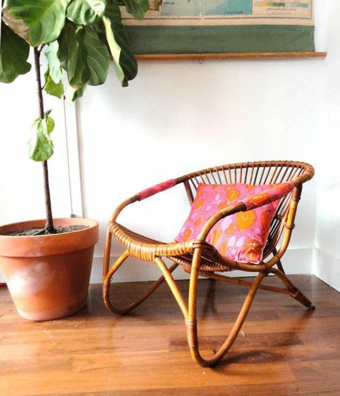 meuble-en-rotin-fauteuil-rotin-blanc-fauteuil-osier-salon-en-rotin-design-une-idee