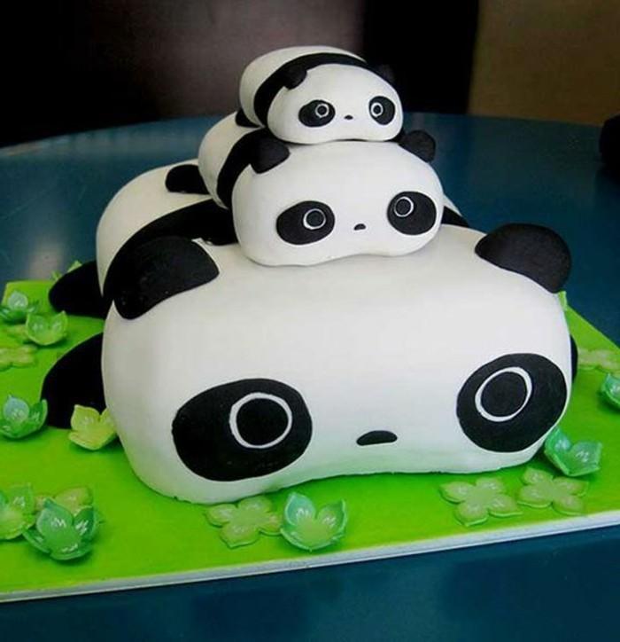 mignon-gateau-anniversaire-enfant-gateau-anniversaire-adulte-panda