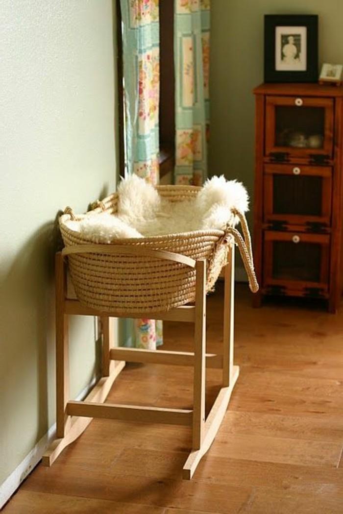 points cl s dans le choix d 39 un berceau b b o le trouver. Black Bedroom Furniture Sets. Home Design Ideas