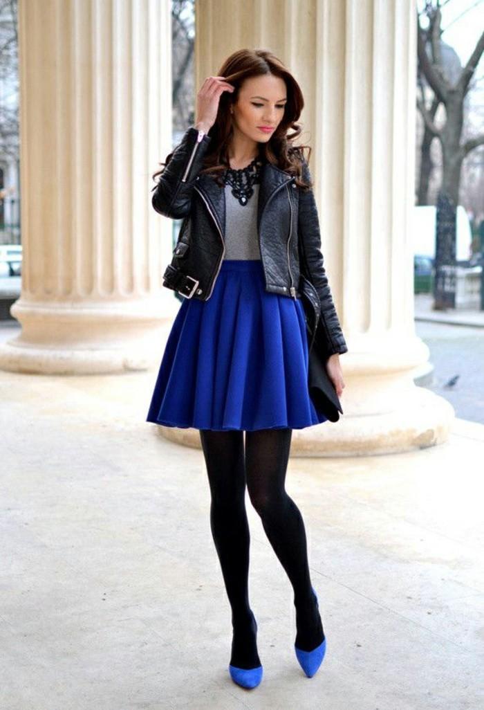 mini-short-femme-h-et-m-en-ligne-jupe-noir-jupe-short-femme-jupe-dentelle-noir-et-bleu-printemps-2016